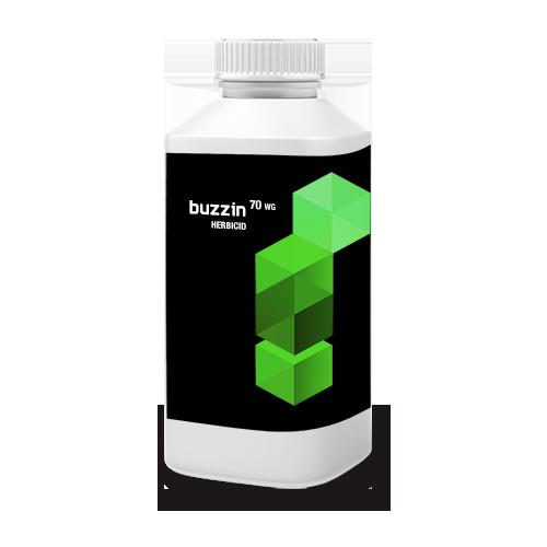 Buzzin 70 WG