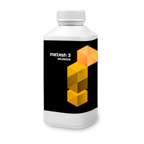 Metash 3